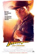 Indiana jones and the last crusade ver1 xlg
