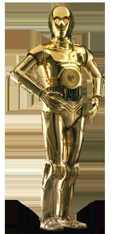 File:C-3PO droid.png