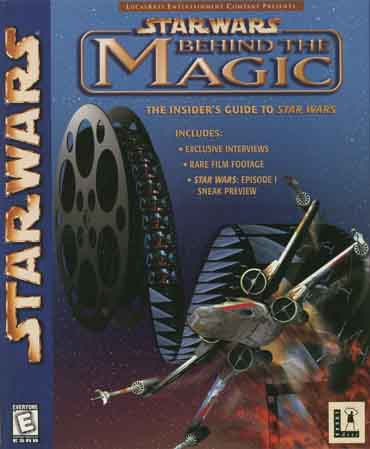File:StarWarsBehindTheMagicBoxCover.jpg