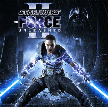File:Force UNleashed 2.jpg