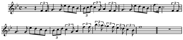 File:Star Wars main theme second subject.png