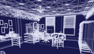 File:Office wire.jpg
