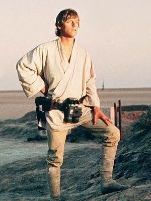 File:Luke Skywalker I care.jpg