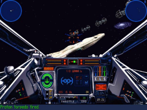 File:Star Wars X-Wing collectors edition.jpg
