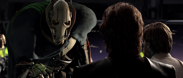 File:FirstDate-ROTS.png