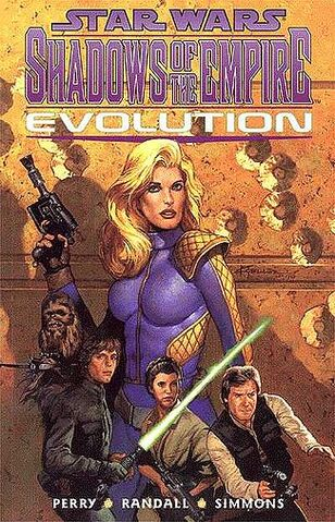 File:Star Wars - Shadows of the Empire - Evolution.jpg