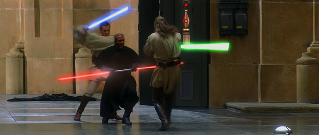 File:Duel of the Fates.png