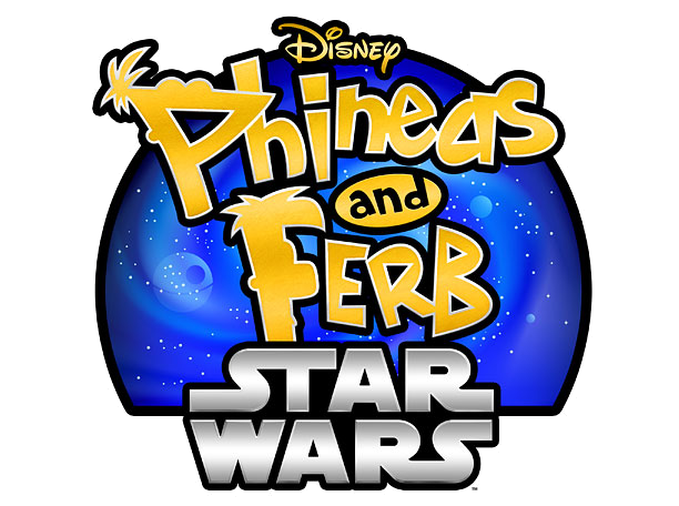 File:Phineas-and-star-wars.png