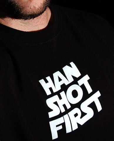 File:Han shot first.jpg