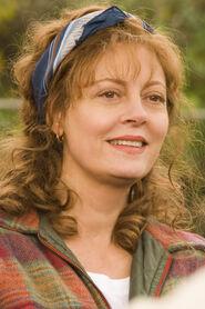 Susan Termont