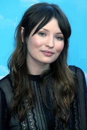 Emily Browning3