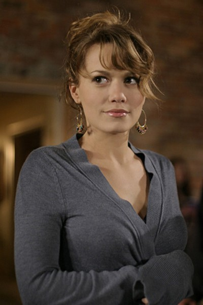 Haley James6