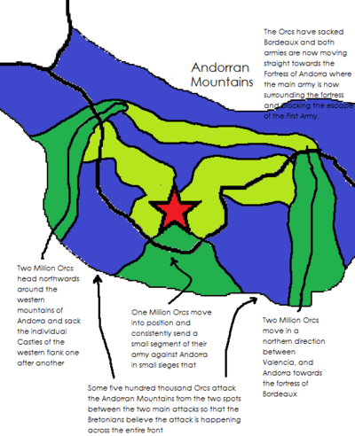 Orcs surround Andorra1