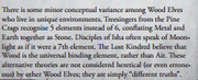 Sindar Elves5