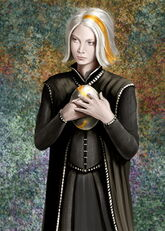 Matilda Targaryan
