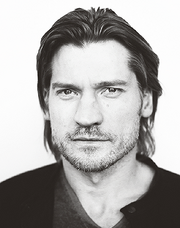Jamie Lannister Small