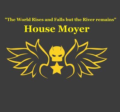 House Moyer