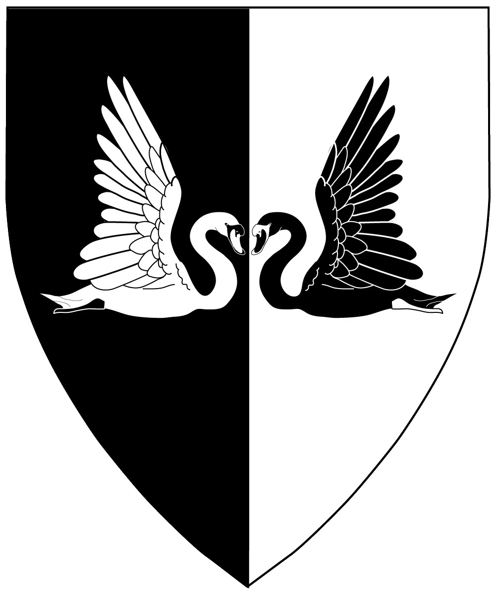 House Swan2