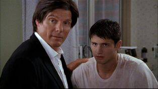 Nathan-and-dan-4x01-one-tree-hill-dads-2875569-1280-720