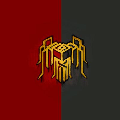 Kingdom of Antiva