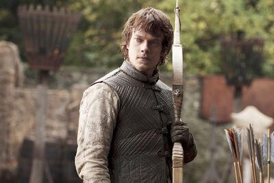 Theon Greyjoy3
