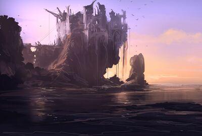 Castle Menmont2
