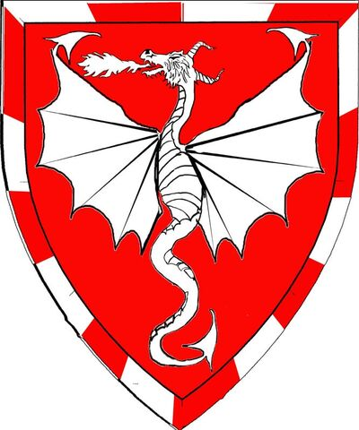 Kingdom of Tollensia