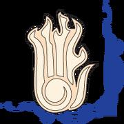 Order of the Blue Dragon Destruction
