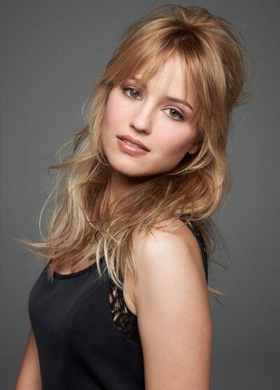 Sarah Mason6