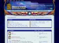 Thumbnail for version as of 22:49, September 1, 2007