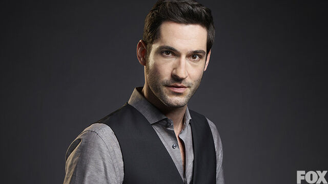 File:S1 promo - Lucifer Morningstar.jpg