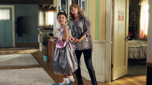 File:110 Penelope dresses Trixie.png
