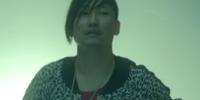Benny Choi