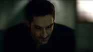 106 Lucifer terrorizes Renny