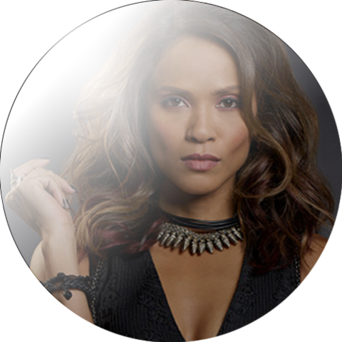 File:Mazikeen portal.png