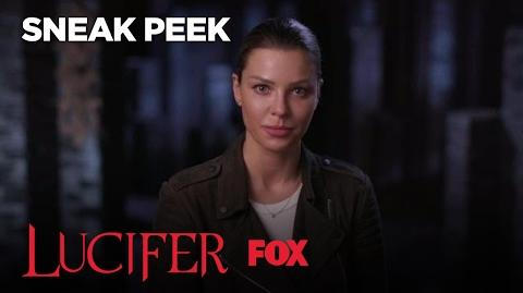 Sneak Peek Emotional Self-Control Season 2 Ep. 15 LUCIFER