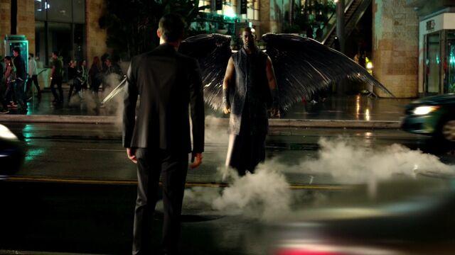 File:101 Amenadiel with wings.jpg