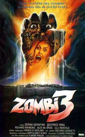File:Zombi 3 Poster.jpg