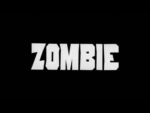 File:Zombie converted.jpg