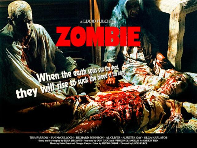File:Zombie Feast.jpg