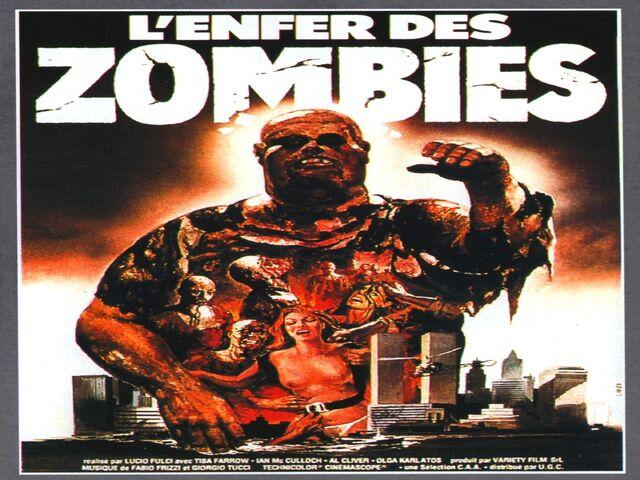 File:German Zombies.jpg