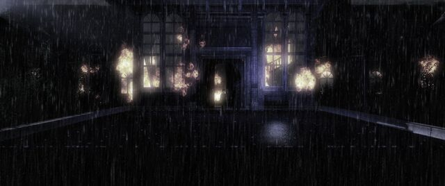 File:Dante manor on fire.jpg