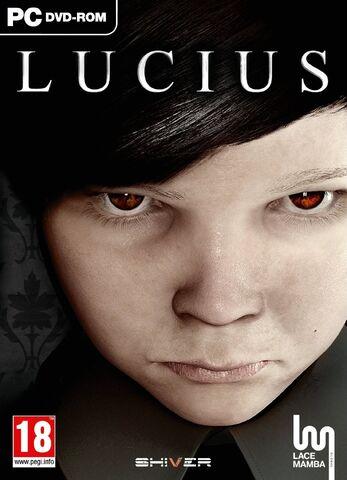 File:Lucius pc.jpg