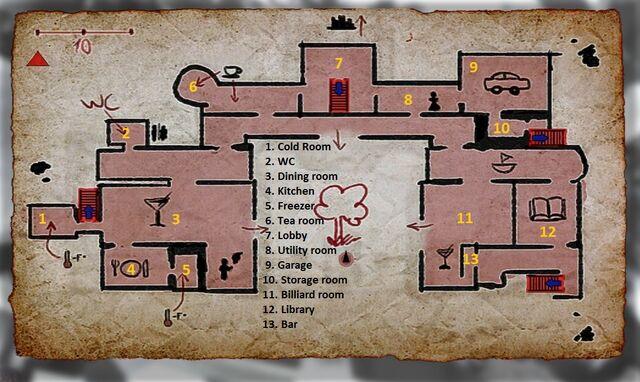 File:Dante Manor ground level.jpg