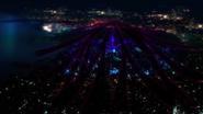 Lucifer Trance Web