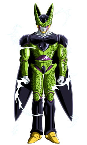 File:Cell Super Perfect .png