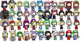 Thumbnail for version as of 21:17, November 29, 2013