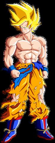 File:SSJ Goku Namek.png