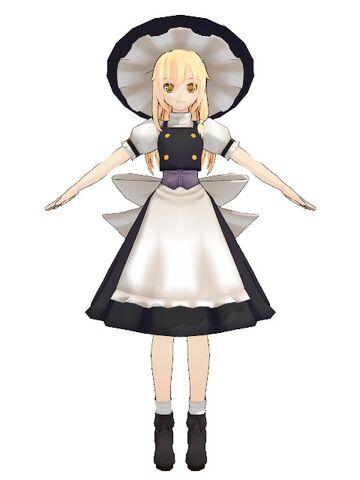 File:Marisa model.jpeg