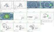 Oriolvidalstoryboards 3
